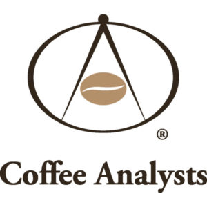 coffee-analysts