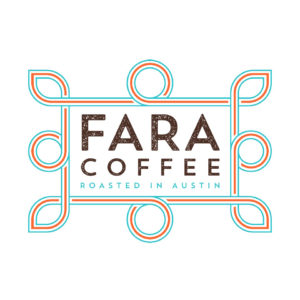 fara-coffee-logo-white