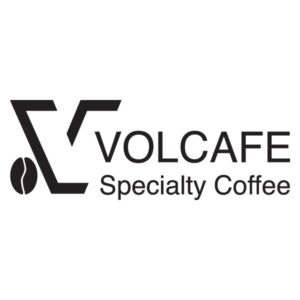 volcafe-specialty-coffee-logo