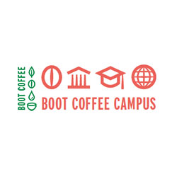 boot-coffee-campus