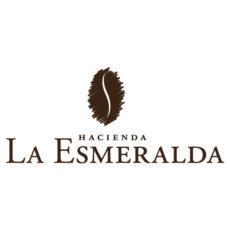 La Esmeralda Microlots