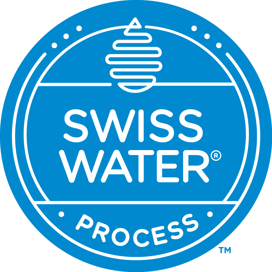 Image result for swiss water decaf