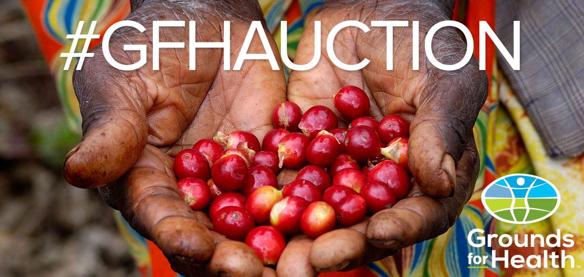 GFH-auction-2