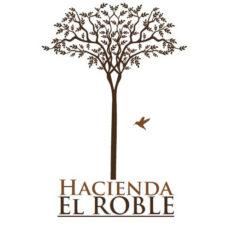 Hacienda El Roble is Back
